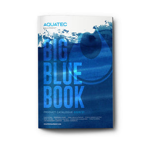 Big Blue Book Product Catalogue 2020/21