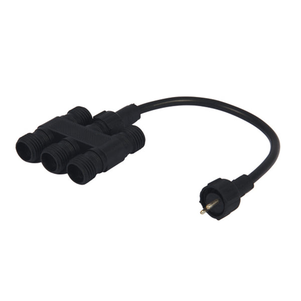 PondMAX 5 Way LV Connector