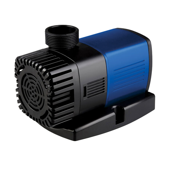 PondMAX EV1900 Submersible Pump