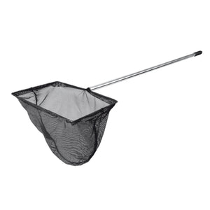 PondMAX Stainless Steel Fish Net