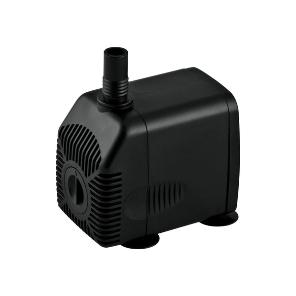 PondMAX PM1350C Compact Water Feature Pump