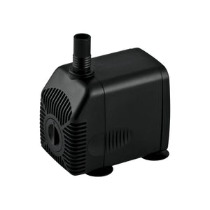 PondMAX PM1050C Compact Water Feature Pump