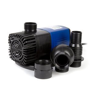 PondMAX EV7200 Submersible Pump
