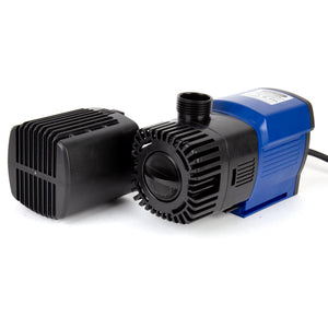 PondMAX EV2900 Submersible Pump