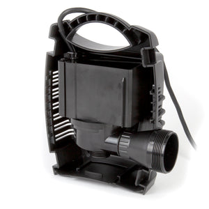 PondMAX PU12500 Filtration/Waterfall Pump