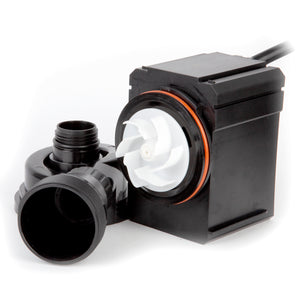 PondMAX PU7500 Filtration/Waterfall Pump