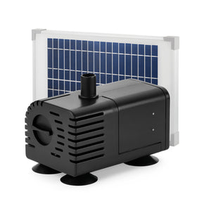 PondMAX PS600 Solar Pump