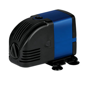 PondMAX PV1600 Water Feature Pump