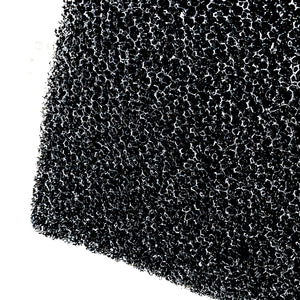Foam Matting - Black
