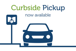 Private Visit / Curbside Pick-up