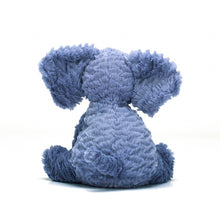 Load image into Gallery viewer, Jellycat Elephant Set