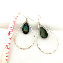 Load image into Gallery viewer, Lynn Large Earring