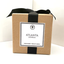 Load image into Gallery viewer, 11 oz Ella B. Atlanta Soy Candle