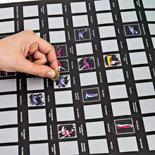 Load image into Gallery viewer, Kama Sutra Scratch Off