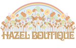 Hazel Boutique