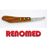 Renomed® Hoof Knives
