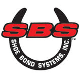 SBS Equine Products