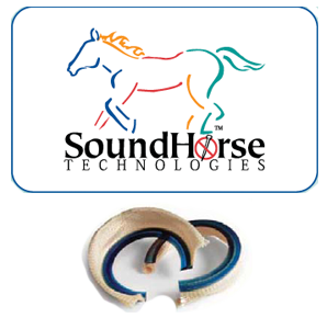 SoundHorse Technologies