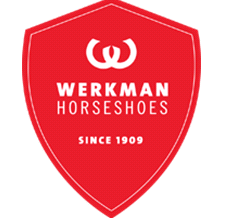 WERKMAN STEEL - WARRIOR