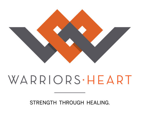Warrior's Heart Treatment Center