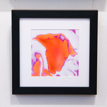 Load image into Gallery viewer, Dino - Framed Print
