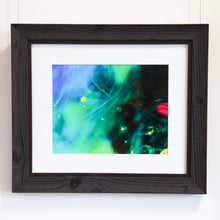 Load image into Gallery viewer, Zygotes - Framed Print