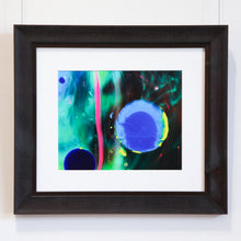 Load image into Gallery viewer, Hunky Dory - Framed Print