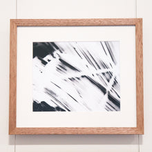 Load image into Gallery viewer, Sun Rays - Framed Print