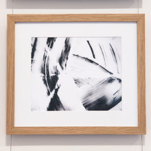 Load image into Gallery viewer, Radial - Framed Print