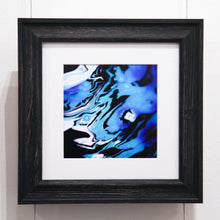 Load image into Gallery viewer, Coming In To Land - Framed Print