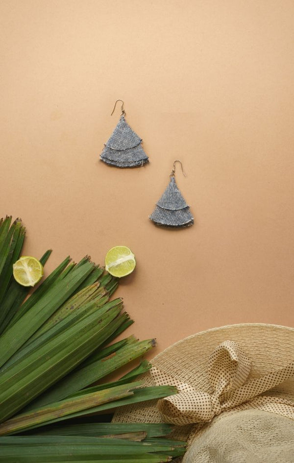 Paradiso earrings