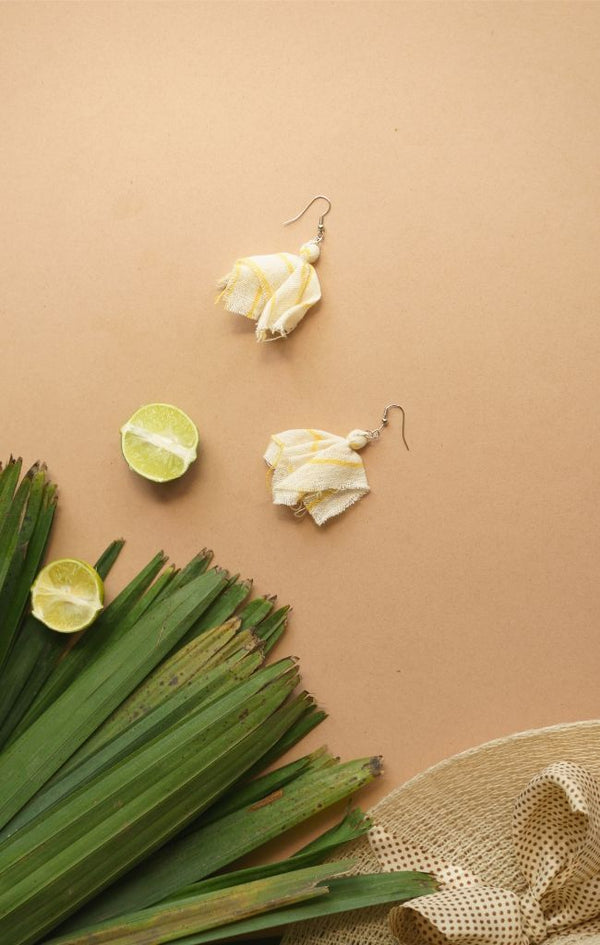 Sole Estivo earrings
