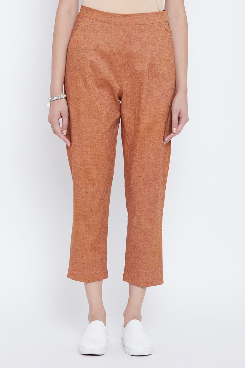 Playa hemp pants