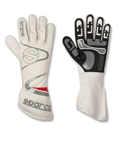 SPARCO ARROW KG-7 RACING GLOVES - Italian Motors USA LLC