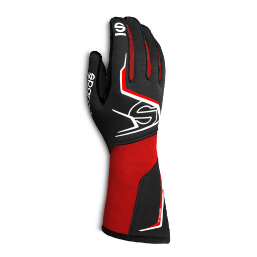 SPARCO TIDE K 2020 RACING GLOVES - Italian Motors USA LLC