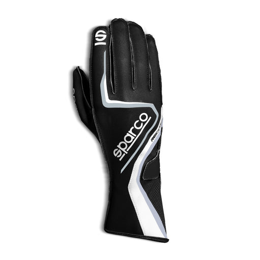 SPARCO RECORD WP 2020 RACING GLOVES - Italian Motors USA LLC