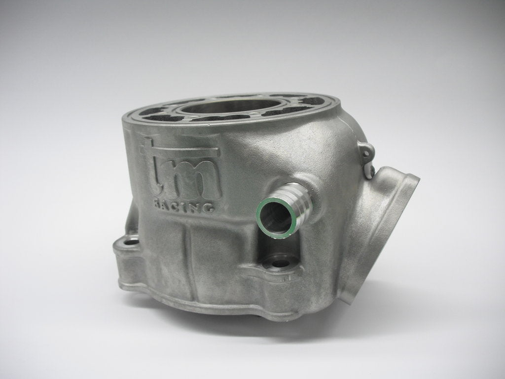 TM Cylinder - K9B - Italian Motors USA LLC
