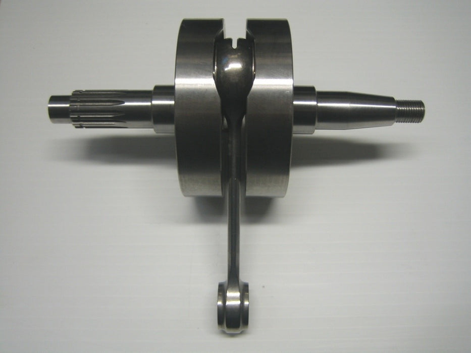 TM Crank Assembly - Special - Italian Motors USA LLC