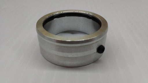 TM Carb Adapter Collar/Bushing - ICC