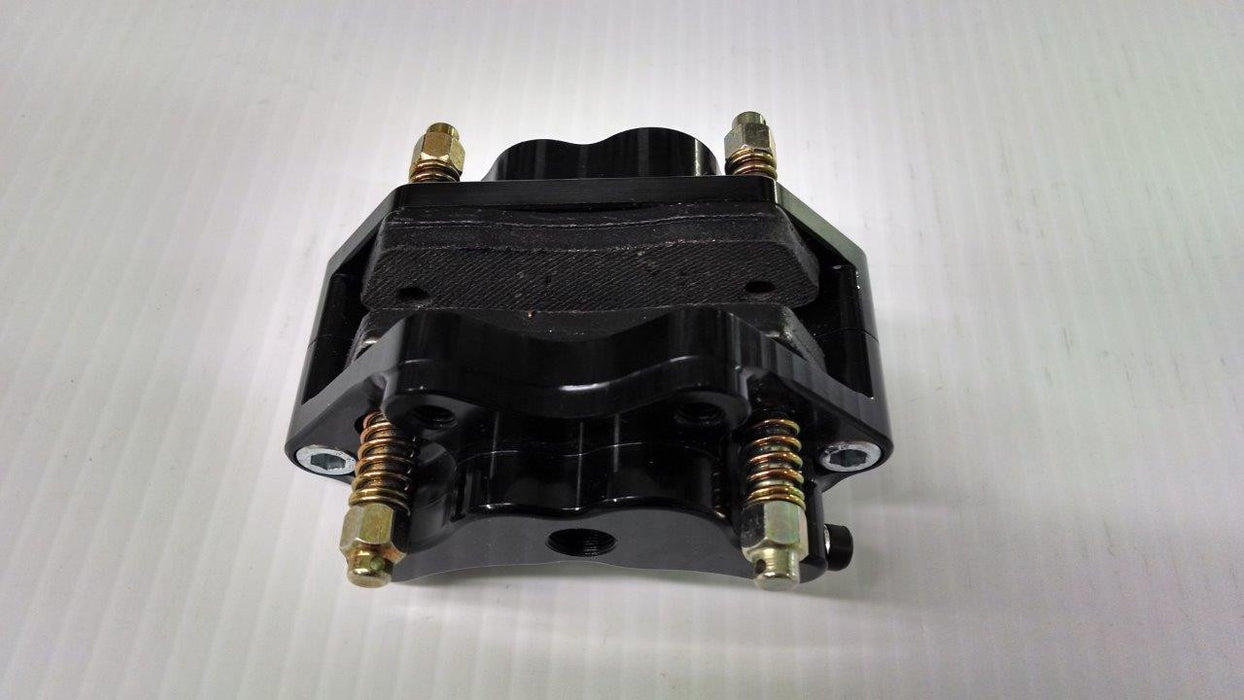 Front Brake Caliper - Italian Motors USA LLC