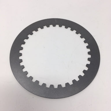 TM Metal Clutch Disc - K9/KZ