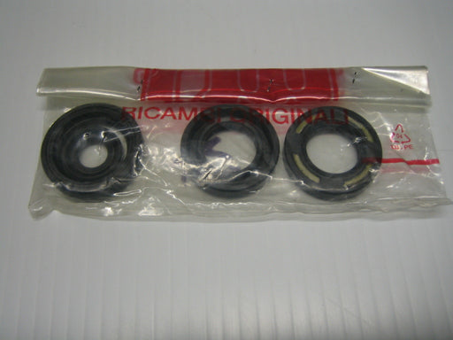 TM Oil Seal Kit - K9/K9B/K9C