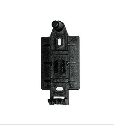 AMB Transponder Bracket - Older - Italian Motors USA LLC