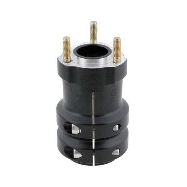 50 x 115mm Rear Hub - Italian Motors USA LLC