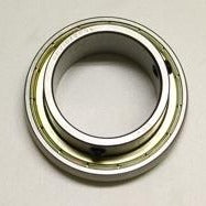 50mm x 80mm Axle Bearing