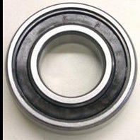 Main Bearing - Parilla - Italian Motors USA LLC