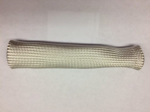 4-Stroke Exhaust Wrap Sleeve - Italian Motors USA LLC