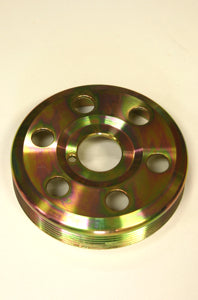 Rotax Clutch Drum - Italian Motors USA LLC