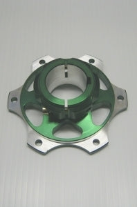 40mm Brake Rotor Carrier - Italian Motors USA LLC