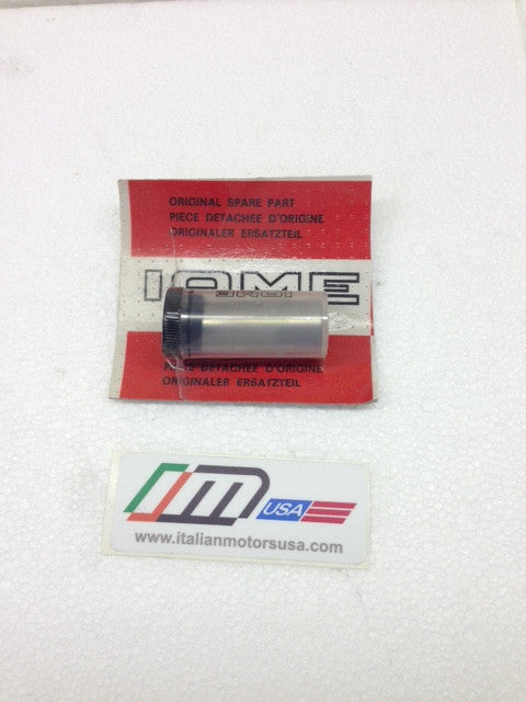 IAME Crank Pin - Gazelle - Italian Motors USA LLC